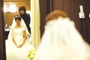 Brides3