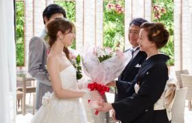 【公式HP限定☆地元婚】0円で叶う結婚式☆地域限定プラン登場