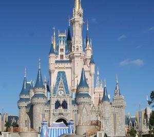 castle-of-the-sleeping-beauty-1173883_960_720