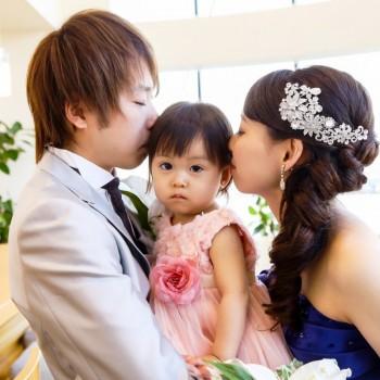 *★ ハンドメイド Wedding ★*