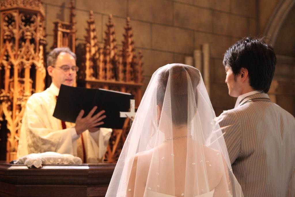 大聖堂での教会挙式&お写真をお得に撮れるプランが登場!!! <br /> しっかり挙式&お写真を残しましょう♪<br /> <br /> ~お2人で一生の思い出を~