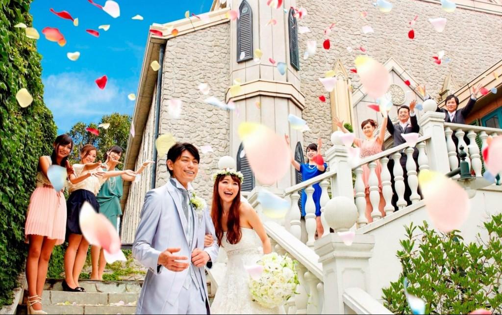 エリア最大級≪婚礼コース無料試食会×模擬挙式≫1日で結婚式まるわかりフェア♪