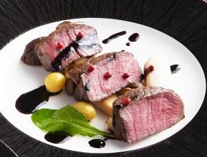 肉【加工済み】