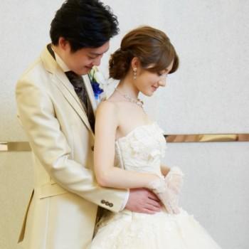 【Wハッピー♡マタニティ】特別プラン☆゜