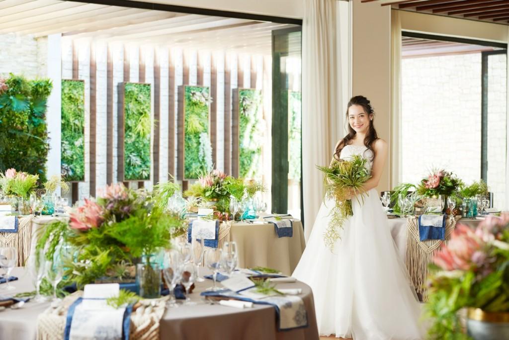 ご希望のお日にちをいち早く先取り!!お日柄関係なくこの金額で結婚式を挙げることができる♪<br /> 『希望のお日にちがある!』『記念日に結婚式を挙げたい』という方にオススメ♥<br /> <br /> ゆっくり準備&じっくり打合せを進めていきたいお2人にもピッタリのプラン☆<br /> <br /> お2人らしい納得のウエディングを…♪<br /> <br />