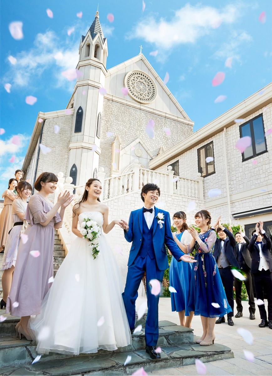 エリア最大級≪フォアグラ×仙台牛フィレコース無料試食会×模擬挙式≫1日で結婚式まるわかりフェア♪